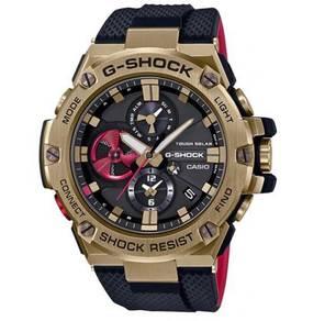 Casio G-Shock GST-B100RH-1A watch