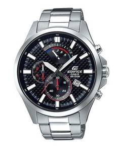 Watch - Casio EDIFICE EFV530D-1AV - ORIGINAL