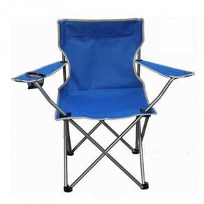 Foldable arm chair / kerusi lipat 04