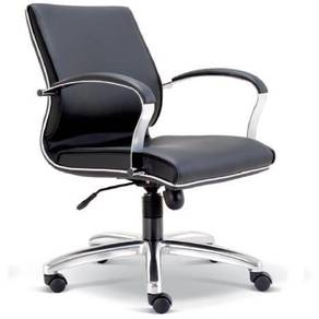 Elegant Executive Lowback Chair OFME2573H Klang KL