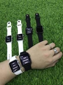 Apple Watch Series 1 38MM & 42MM