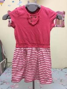 Pre❤️ Girl's Dress