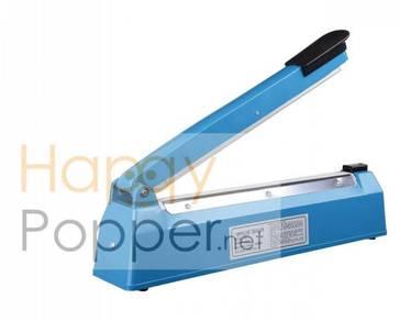 Impulse Plastic Sealer Sealing machine