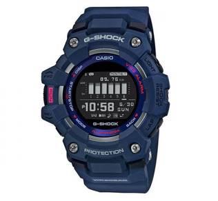 Casio G-Shock GBD-100-2PR