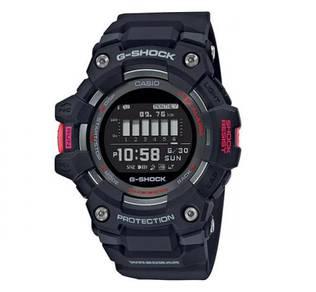 Casio G-Shock GBD-100-1