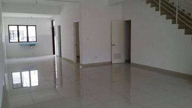 [Below Market] 2 Storey Terrace M Residence 1 Rawang House [22x80]