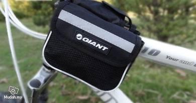 Giant Cycling MTB Carrying Bag