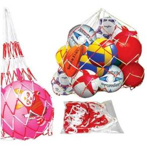 Ball Net Carry Bag - Set of 4 (ITSP-025)