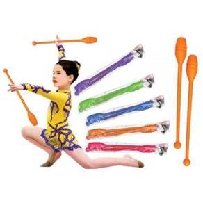 Belantan Gimnastik Berirama (ITSP-154)