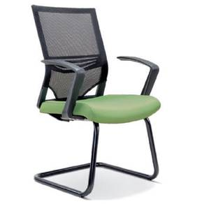 Executive Visitor Mesh Lowback Chair OFME2617S PJ