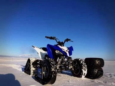 ATV MOTOR 250cc LEM - Melaka