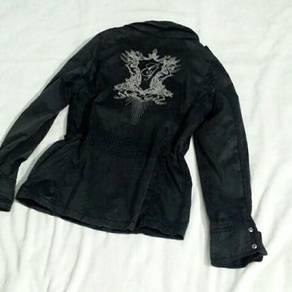 Original Guess Premium Jacket