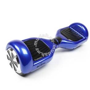 Hoverboard (new)
