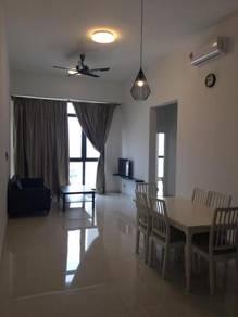 Shamelin star Condominium For Rent