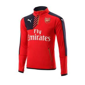 PUMA Arsenal football clothes sportwear