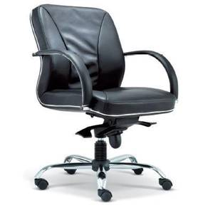 Classic Line Executive Lowback Chair OFME2213H KL