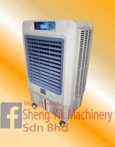 Commercial Industry Air Cooler