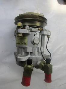A/C Compressor Ferrari F40