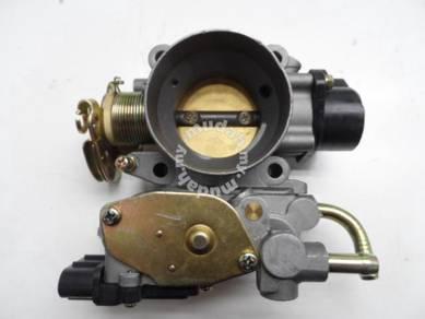 Eng Parts Throttle Body Proton Wira 1.6L 4G92 Sohc