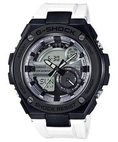 Watch - Casio G SHOCK GST210B-7 - ORIGINAL