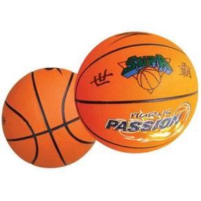 Basketball (ITSP-043)