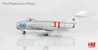 Hobby Master HA5903 MiG-17