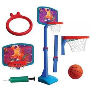Basketball Set (IXT-072C)