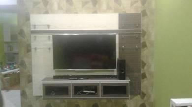 TV Cabinet / Wardrobe