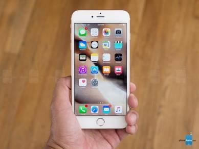 Iphone -6plus-16gb terbaik murah ori