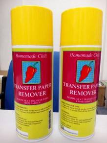Transfer Paper 3G Paper Remover