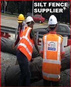Geotextile supplier