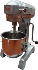Flour Mixer 10Kg (THE BAKER)(PREMIUM QUALITY)