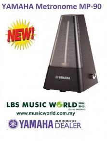 Yamaha Metronome MP-90 Made in Japan