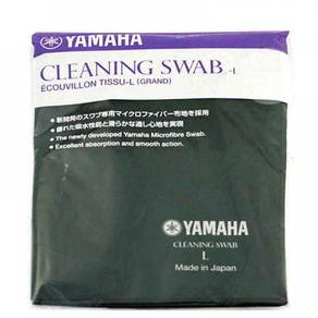 YAMAHA Cleaning Swab for Woodwind (L)