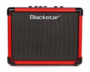 BLACKSTAR ID Core 10 v2 Guitar Amplifier