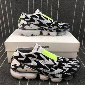 Nike Air Vapormax Moc 2 Acronym