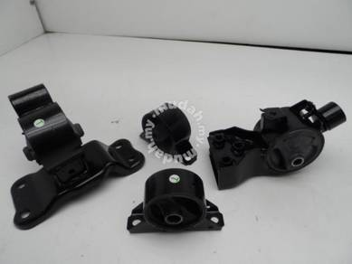 New Campro Engine Mounting Complete Proton GEN2