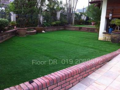 Garden Artificial grass good quality