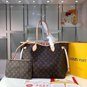 Neverfull limited