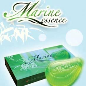 Marine Essence Beauty Bar (ME Bar)