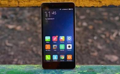 Xiaomi -Note 2-2gb ram fast laju murah