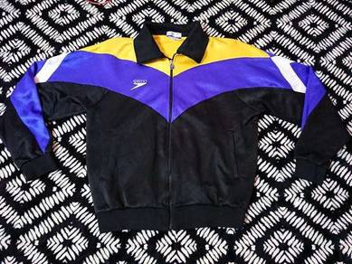 Speedo sweaters size 98-6 jaspo fits to L