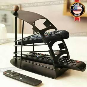 Rack remote controll