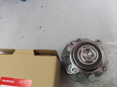 Honda Odyssey RB1 rear wheel bearing Original