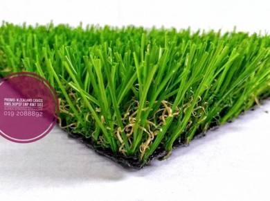 New Zealand Grass fake