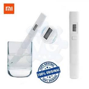 Xiaomi Water Tester Digital TDS Pen
