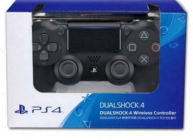 PS4 CONTROLLER ( 2018 Version )