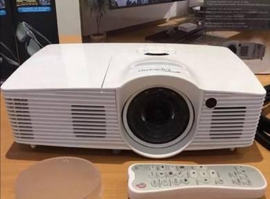 Optoma GT1080E 1080p Projector