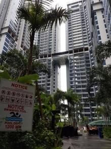 Idaman Suite Atlantis Bandar Melaka