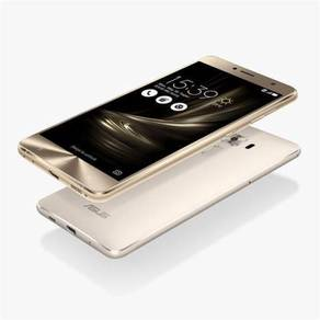 ASUS Zenfone 3 Deluxe(4GB RAM | 64GB ROM)ORI-MYset